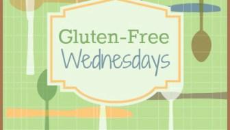Gluten_Free_Wednesdays_2015