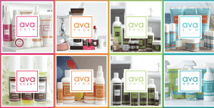 Ava Anderson – Discounts, Free Products, And Free Shipping!