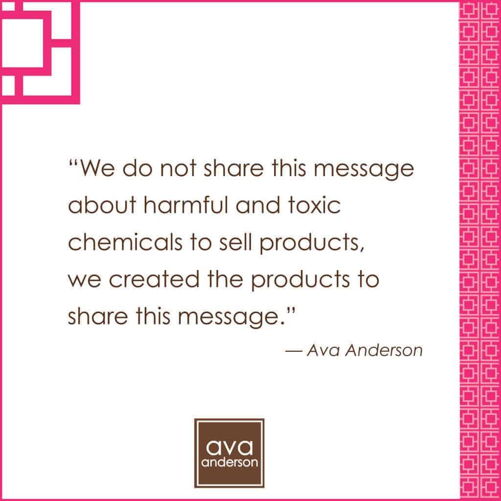 Ava-Anderson.quote_-1024x1024
