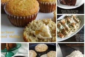 Top 25 Recipes Of 2015