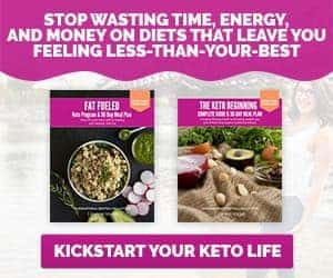 Want To Know More About Keto?